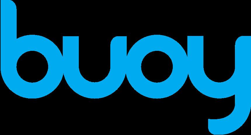 Logo: Buoy Health