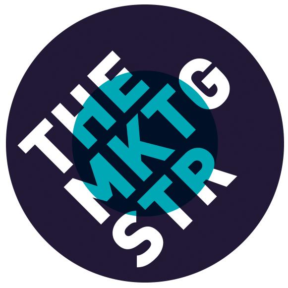 Logo: The Marketing Store